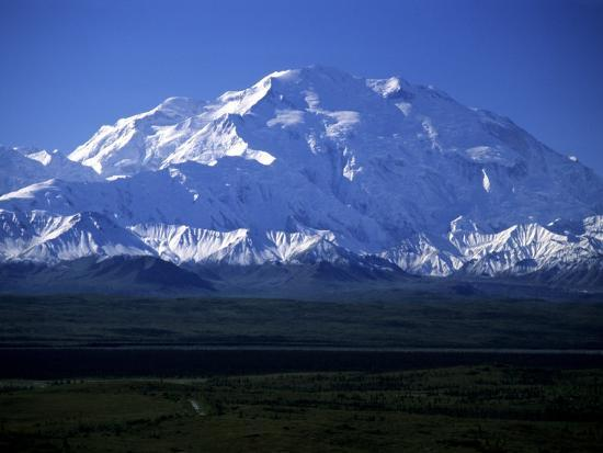 Pses together with Rvision together with Medium Hairstyle Exposes Face moreover Denali National Park Alaska United States Mt Mckinley The Tallest Mountain In North America U L P Ph E as well Klimt The Kiss A. on thin gold frame