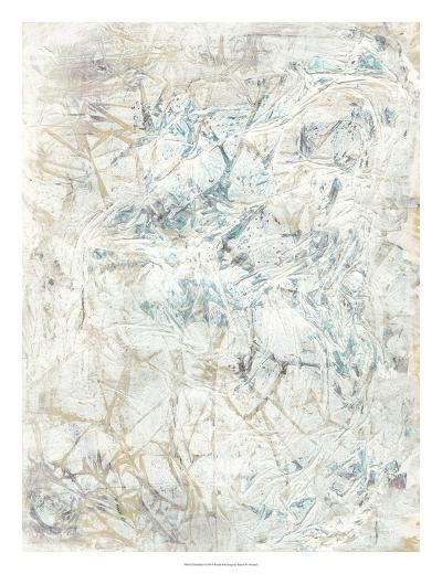 Dendrite I-Renee W^ Stramel-Premium Giclee Print