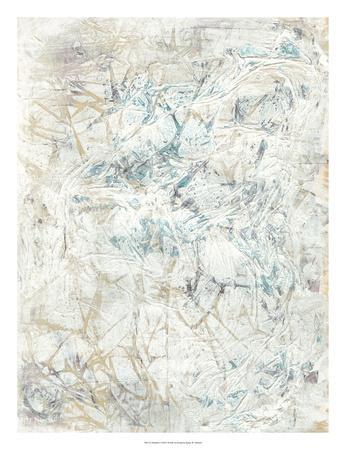 https://imgc.artprintimages.com/img/print/dendrite-i_u-l-f8s3ra0.jpg?p=0