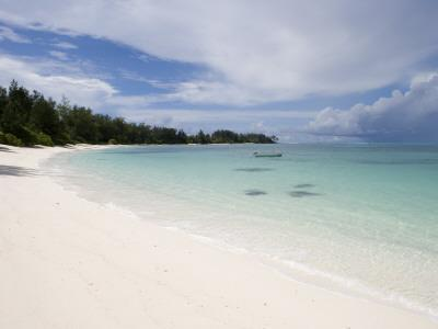 https://imgc.artprintimages.com/img/print/denis-island-beach_u-l-pd4c850.jpg?p=0