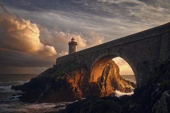 denis-under-the-bridge