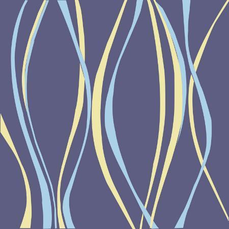 denise-duplock-aqua-blue