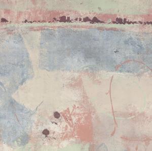 Bisbee by Denise Duplock