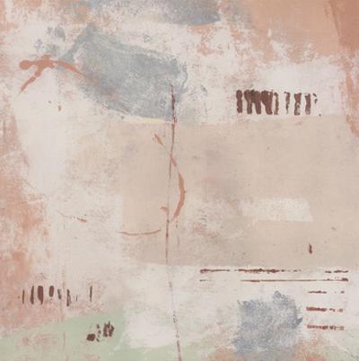 Bonita by Denise Duplock