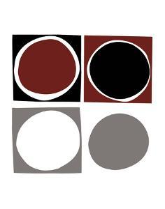 Eclipse by Denise Duplock