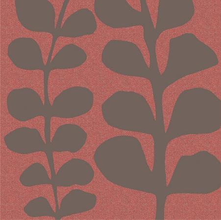 denise-duplock-maidenhair-coco-stem