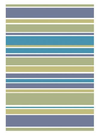 denise-duplock-marine-stripes