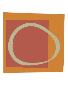 Omega by Denise Duplock