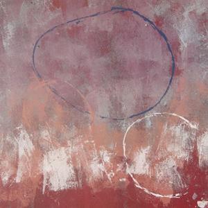 Sedona by Denise Duplock
