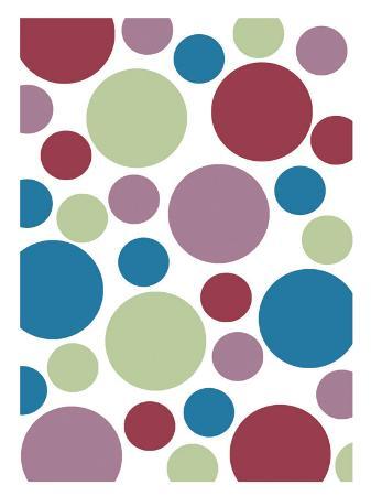 denise-duplock-tutti-frutti-spots