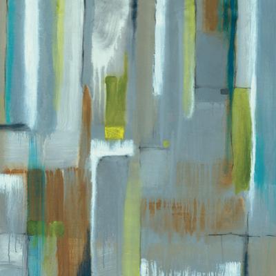 Crossroads 2 by Dennis Dascher