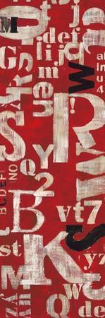 Word Savvy 2 by Dennis Dascher