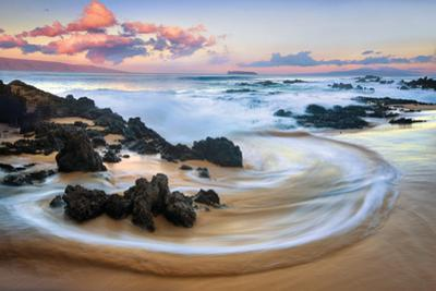Serenity by Dennis Frates