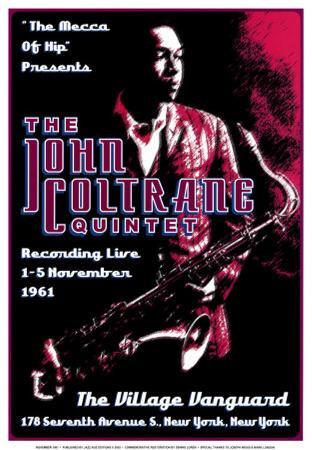 dennis-loren-john-coltrane-quintet-at-the-village-vanguard-new-york-city-1961