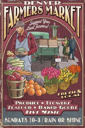https://imgc.artprintimages.com/img/print/denver-colorado-farmers-market-vintage-sign_u-l-q1gq2xw0.jpg?p=0