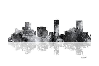 https://imgc.artprintimages.com/img/print/denver-colorado-skyline-bg-1_u-l-pynfg00.jpg?artPerspective=n
