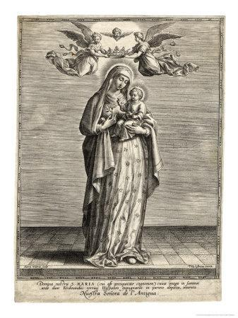https://imgc.artprintimages.com/img/print/depicted-showing-the-infant-jesus-a-single-rose_u-l-oww8q0.jpg?p=0