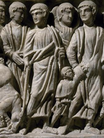 https://imgc.artprintimages.com/img/print/depiction-of-moses-detail-from-front-end-of-sarcophagus-depicting-exodus-from-egypt_u-l-poz36s0.jpg?p=0