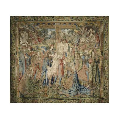 https://imgc.artprintimages.com/img/print/deposition-16th-century-spanish-tapestry-from-the-series-stories-of-the-life-of-jesus-christ_u-l-prlwqf0.jpg?p=0