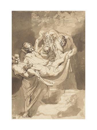 https://imgc.artprintimages.com/img/print/deposition-of-christ-in-tomb-1615-17_u-l-puqxzi0.jpg?p=0