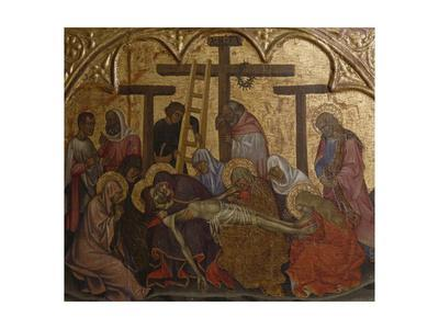 https://imgc.artprintimages.com/img/print/deposition-of-christ_u-l-puwwld0.jpg?p=0