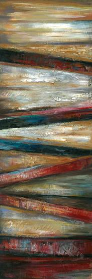 Depth and Intensity II--Art Print