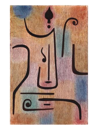 https://imgc.artprintimages.com/img/print/der-erzengel-1938_u-l-pgvqms0.jpg?p=0