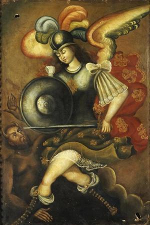 https://imgc.artprintimages.com/img/print/der-erzengel-michael-und-der-teufel_u-l-pt5eq40.jpg?p=0