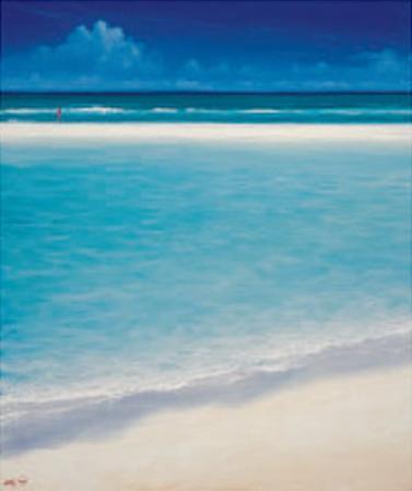 Sand Bar 1