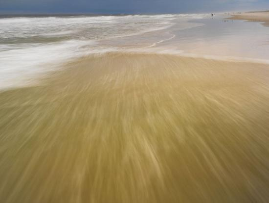 derek-jecxz-being-the-sea-3