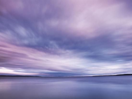 derek-jecxz-fluid-sunset
