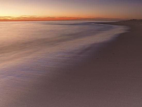 derek-jecxz-lonely-shore