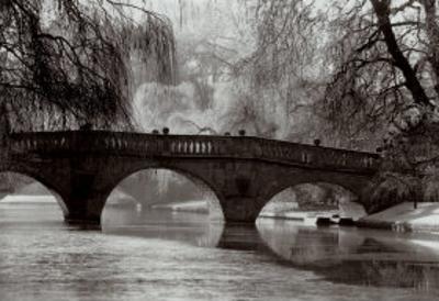 Cambridge Light