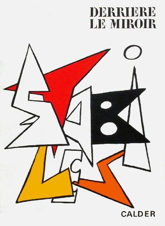 https://imgc.artprintimages.com/img/print/derrier-le-mirroir-no-141-stabiles-i_u-l-f56te90.jpg?p=0