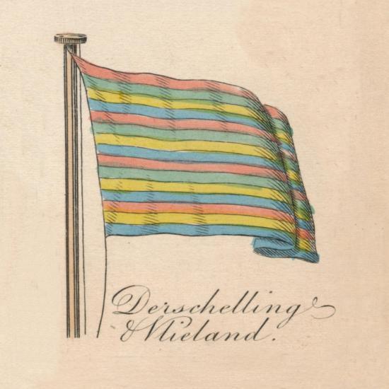 'Derschelling & Wieland', 1838-Unknown-Giclee Print