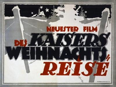https://imgc.artprintimages.com/img/print/des-kaisers-weihnachtsreise-pub-berlin-1917_u-l-ppk5gl0.jpg?p=0