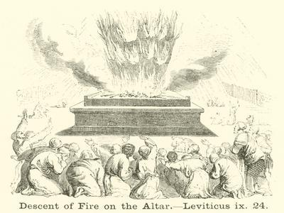 https://imgc.artprintimages.com/img/print/descent-of-fire-on-the-altar-leviticus-ix-24_u-l-ppadq20.jpg?p=0