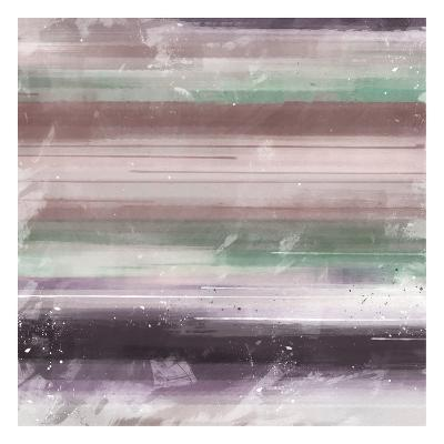 Desert 1-Cynthia Alvarez-Art Print