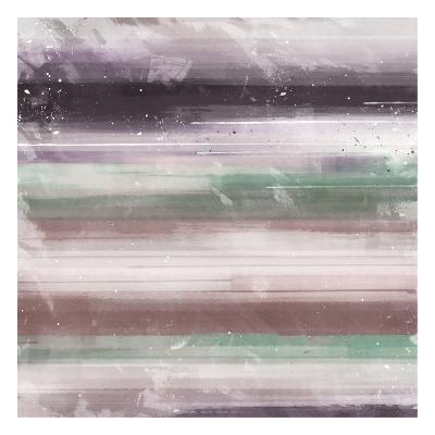 Desert 2-Cynthia Alvarez-Art Print