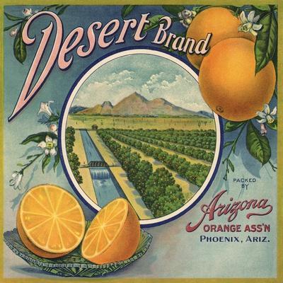https://imgc.artprintimages.com/img/print/desert-brand-phoenix-arizona-citrus-crate-label_u-l-q1grgve0.jpg?p=0