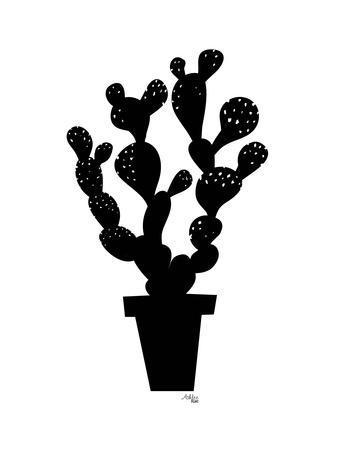 https://imgc.artprintimages.com/img/print/desert-cactus_u-l-f8egyq0.jpg?p=0