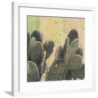 Desert Dreams II-Naomi McCavitt-Framed Giclee Print
