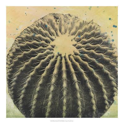 Desert Dreams III-Naomi McCavitt-Giclee Print
