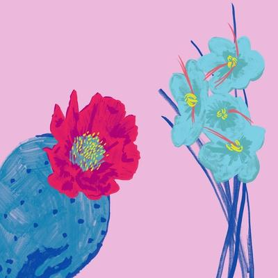 https://imgc.artprintimages.com/img/print/desert-garden_u-l-pjhsek0.jpg?p=0