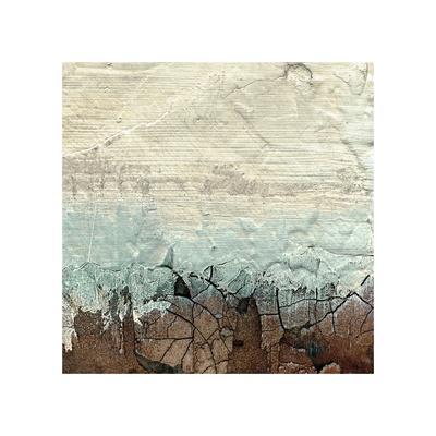 https://imgc.artprintimages.com/img/print/desert-glacier_u-l-f5vtwb0.jpg?p=0