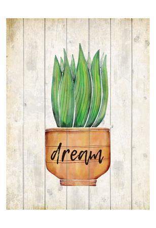 https://imgc.artprintimages.com/img/print/desert-life-dreams_u-l-f93s2q0.jpg?p=0