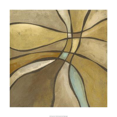 Desert Oasis I-Megan Meagher-Limited Edition
