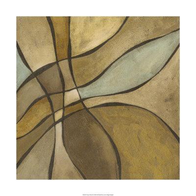 https://imgc.artprintimages.com/img/print/desert-oasis-ii_u-l-f3kr9m0.jpg?p=0