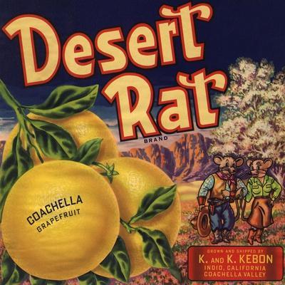 https://imgc.artprintimages.com/img/print/desert-rat-brand-indio-california-citrus-crate-label_u-l-q1grgv70.jpg?p=0