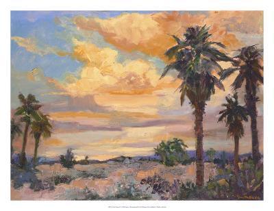 Desert Repose I-Nanette Oleson-Giclee Print